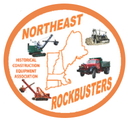 Northeast RockBusters